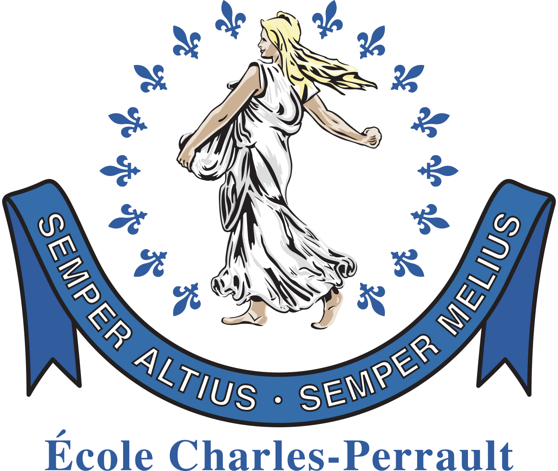 Ecole Charles Perrault - École primaire privée française